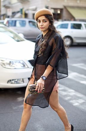 milan street style, street style, women's fashion, women's accessories