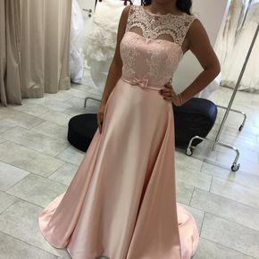Prom Dresses,Evening Dress,Prom Dre - Prom Dresses,Evening Dress,Prom Dresses,Sexy 2017 Lace Long A-Line