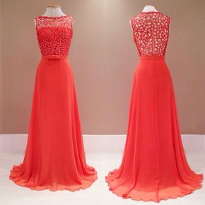 Evening Dresses, Prom Dresses,Red - Evening Dresses, Prom Dresses,Red Prom Dresses,Prom Dress,prom #party #evening #dress #dresses #gowns #cocktaildress #EveningDresses #promdresses #sweetheartdress #partydresses #QuinceaneraDresses #celebritydresses #2016PartyDresses #simplebridaldress #2016WeddingGowns #2017Homecomingdsses #LongPromGowns #PromDress #CustomPromDresses #sexy #mermaid #LongDresses #Fashion #Elegant #Luxury #Homecoming #CapSleeve #Handmade #beading