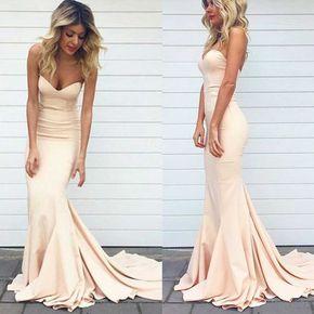 Charming Prom Dress,Mermaid Evening - Charming Prom Dress,Mermaid Evening Dress,Long Prom Dresses,Formal Evening