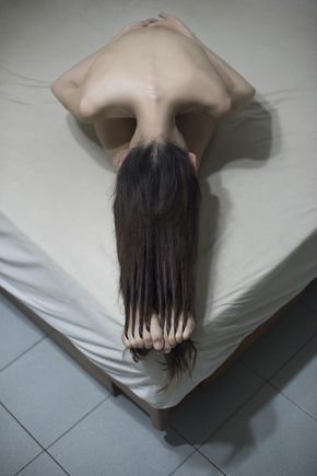 Photography by Yung Cheng Lin | http://inagblog.com/2016/05/yung-cheng-lin-update-2/ | #photography