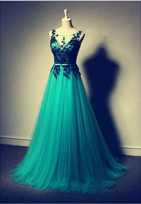 Prom Dress Prom Dresses Wedding Party Gown Cocktail Formal Wear from Promfashionworld2016 - Prom Dress Prom Dresses Wedding Party Gown Cocktail Formal Wear · Promfashionworld2016 · Online Store Powered by Storenvy