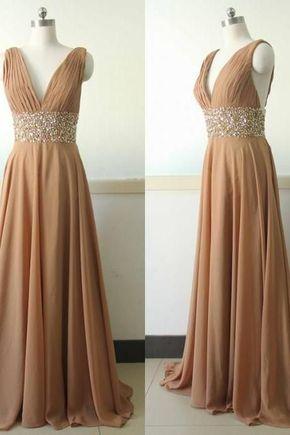 Modest Prom Dresses,Prom Dress,Sexy - @loriiann