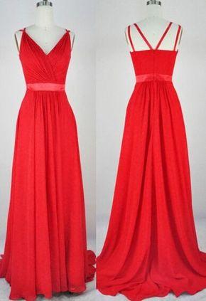 Charming Prom Dress,A Line Prom Dre - Charming Prom Dress,A Line Prom Dress,Bodice Prom Dress,Fashion