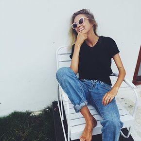 Pinterest|| @MaggiexxJ ♡