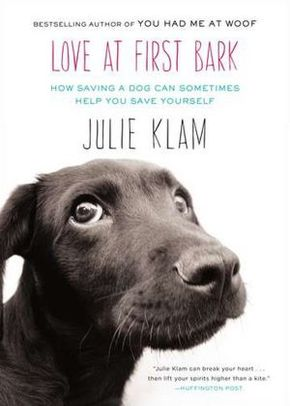 Fun reads about our four-legged BFFs - Best #books for #dog lovers