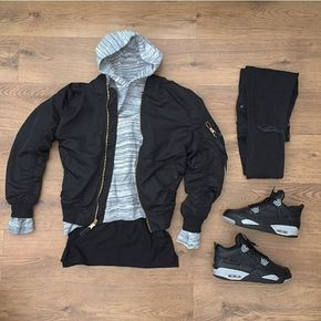 Instagram Analytics - WEBSTA @ kylescropper - 'I dont care, hand on the wheel'Alpha Industries bomber Represent stone gym hoodie Topman teeH