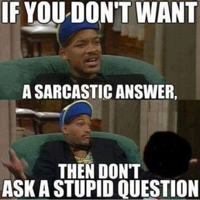 Funny jokes, Lmao quotes, jokes quotes, funny pics …For the funniest pictures and jokes funny visit www.bestfunnyjokes4u.com