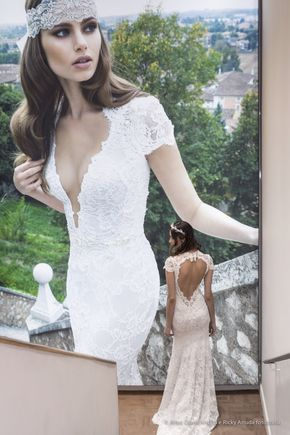 From the BERTA collection launch event at our boutique in Brazil - Black Tie ❤️ Picture by  Ricky.