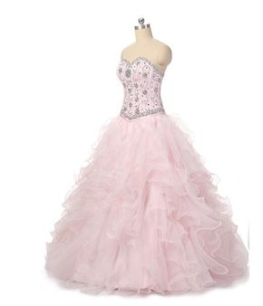 Evening Dresses, Prom Dresses,Part - Evening Dresses, Prom Dresses,Party Dresses,Prom Dress, Prom