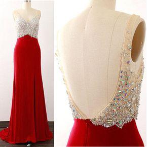 Prom Dresses,Evening Dress,Burgundy - Prom Dresses,Evening Dress,Burgundy Prom Dresses,Wine Red Prom Dress,2017
