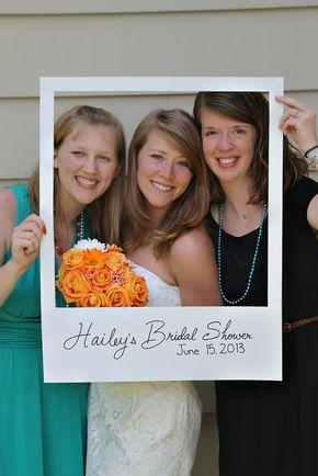 Host a Backyard Bridal Shower - Host a Backyard Bridal Shower