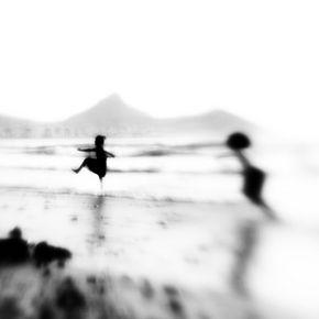 Movement by leschick, via Flickr
