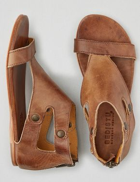 Bed Stu Soto Sandal - American Eagle Outfitters Men's & Women's Clothing, Shoes & Accessories | American Eagle Outfitters