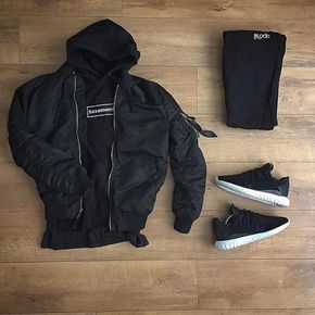 Instagram Analytics - WEBSTA @ wdywt - or: #WDYWTgrid by @kylescropper#mensfashion #outfit #ootd: #AlphaIndustries #Topman #BasementApproved: #BloodBrother: #Adidas #Tubular Radial#WDYWT for on-feet photos#WDYWTgrid for outfit lay down photos•