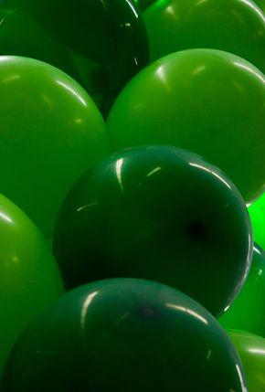 Green | Grün | Verde | Grøn | Groen | 緑 | Emerald | Colour | Texture | Style | Form | Pattern |  by jdaisy