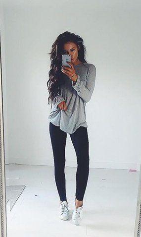 Pinterest: bellasingha ♡