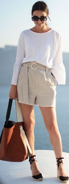 60 Popular And Trending September Outfits You Should Try - #september #popular #outfits |