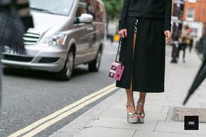 J'ai Perdu Ma Veste / Kate Foley.  // #Fashion, #FashionBlog, #FashionBlogger, #Ootd, #OutfitOfTheDay, #StreetStyle, #Style