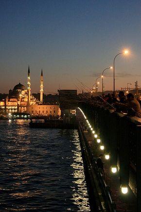 #istanbul #turkey www.buypropertyistanbul.com