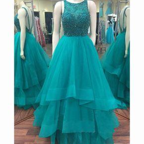 Prom Dress,Prom Dresses,Evening Dr - Prom Dress,Prom Dresses,Evening Dress,Evening Dresses