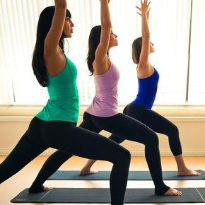 Beginner Yoga Tips on - Beginner Yoga Tips