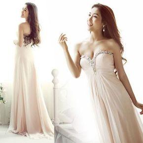 Prom Dresses,Evening Dress,Charming - Prom Dresses,Evening Dress,Charming Prom Dress,Chiffon Evening Dress,Formal Evening