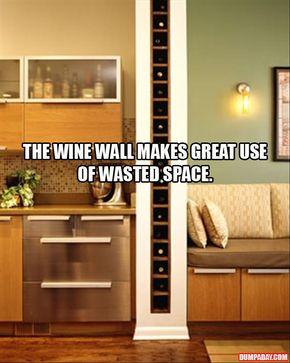 Brilliant idea!