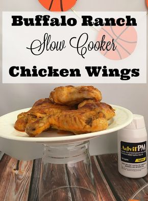Celebrate Basketball with Easy Recipes and Pfizer #GameforBasketball [ad] - Celebrate Basketball with Easy Recipes and Pfizer #GameforBasketball #ad