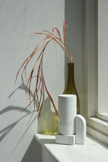 Devon Rae Jones NY, Light , Shadow , Photography , Prop Styling , Vase , Styling , Art, Design , Minimalism , Minimalist , Sunlight