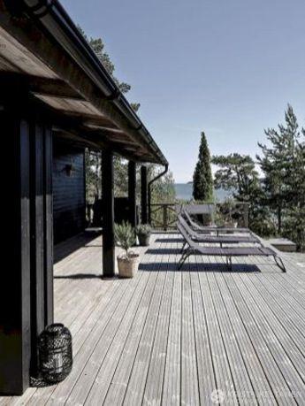 45 Porches and Patios Farmhouse Decorating Ideas