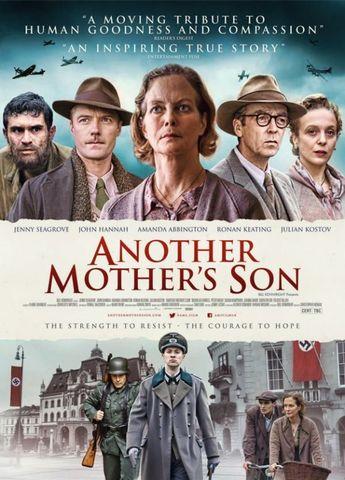 Сын другой матери (2017)
