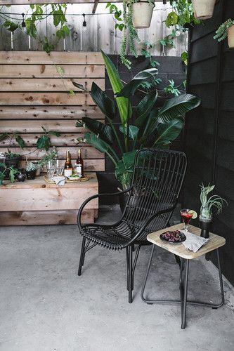 Best Patio Ideas On Pinterest To Redo Outdoor Space