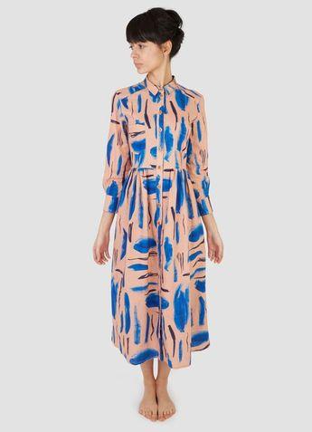 50+ Best Designer Clothes For Women 2017