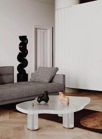 Amazing 25 About Eclectic Interior Design Ideas for Your Best Home #Eclectic #Interior #Design #Living #Spaces #LivingRoom #Decor #HomeDecor #Ideas