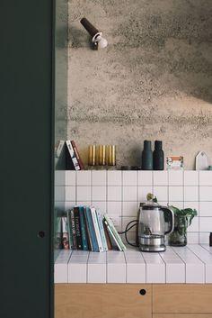 Where to Get the Best Coffee in Copenhagen
