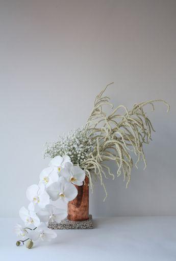 britta walsworth
