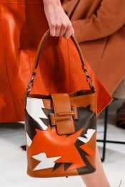 Tod's Spring 2019 Ready-to-Wear Fashion Show