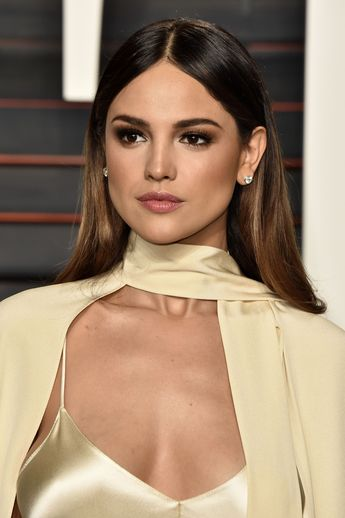 Oscars 2016: The Best Skin, Hair and Makeup at the After-Parties