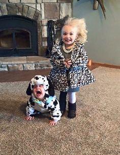 70 Unique Baby Halloween Costumes That Inspire Creative Cuteness