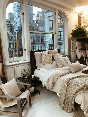 Home Decor | Ev Dekoru