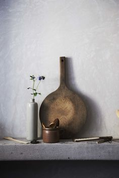 Scandinavian Home Decor For Your Eyes Only