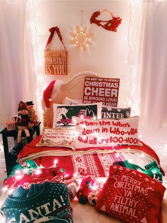 VSCO - too many reposts to count!!!!! ♥️🎅🏼❄️☃️🤶🏼🎄🎁 | gabbymonticello