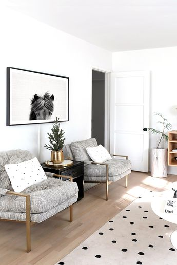 20+ Beautiful Scandinavian Interior Design Ideas You Must Know