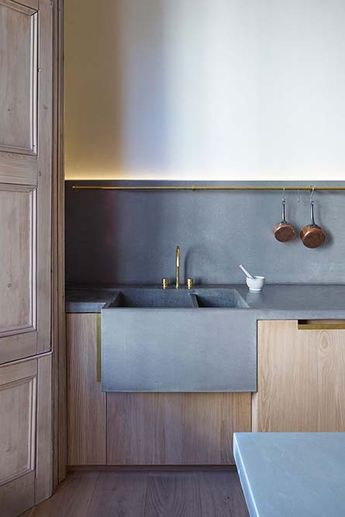 5 Kitchen Trend Obsessions