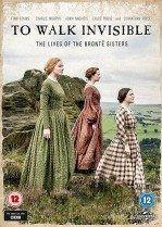 Görünmeden Yürümek – To Walk Invisible: The Bronte Sisters 2016 Türkçe Dublaj izle
