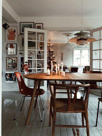 Bloglove – Mor till Mernee #Livingroomideas
