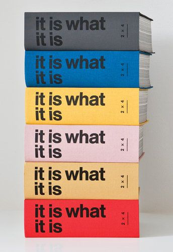 Graphic Design Goes On A Joyride In A Heady, Happy New Book