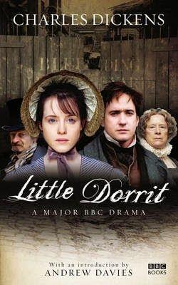 The Jane Austen Film Club: Netflix Period Drama Gems!