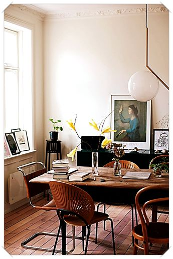 Neat Home Decor Pointers!